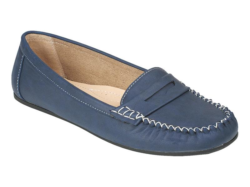 На олх в харькове женская обувь