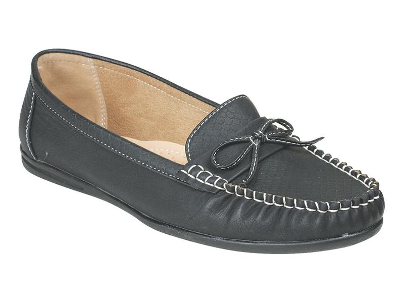 Где купить обувь с круглой подошвой